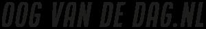 cropped-Logo-voor-in-menu-1.png