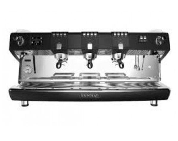 2019.OVDK.Web.Producten.Koffie-automaar-horeca