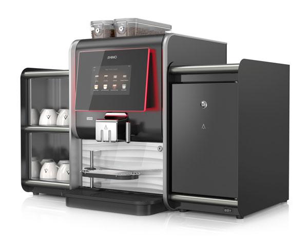 2019.OVDK.Web.Producten.Koffie-automaar-werk