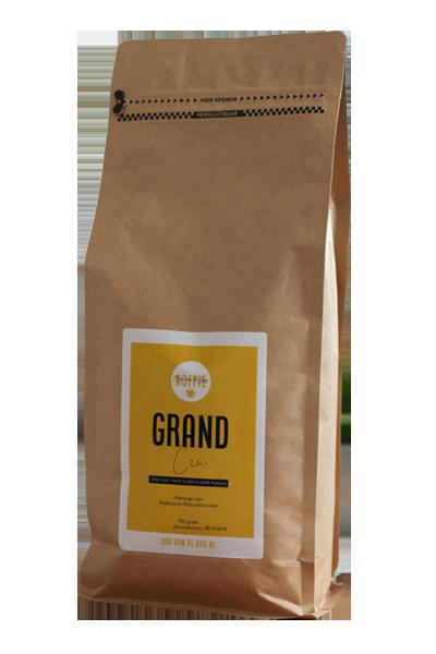 2019.OVDK.Web.Producten.Koffie-bruin