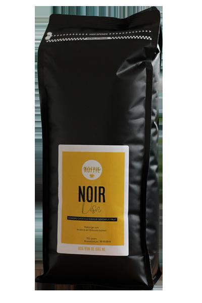 2019.OVDK.Web.Producten.Koffie-zwart