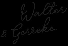 2019.OVDK.Handtekening